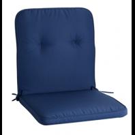 Position Chair Cushion NP - P 210